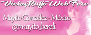 RECOGE tu ID aquí Mayito10