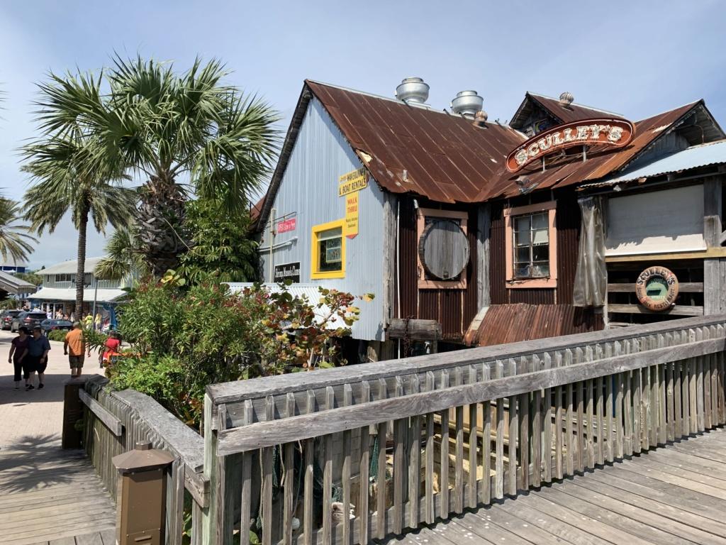 [TR] FLORIDE Mars 2019 : Golfe du Mexique, WDW et Universal Img_0010
