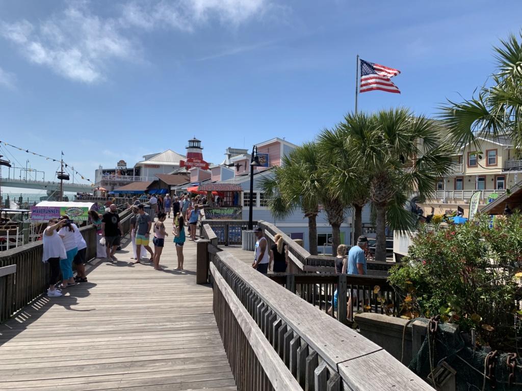 [TR] FLORIDE Mars 2019 : Golfe du Mexique, WDW et Universal Img_3710