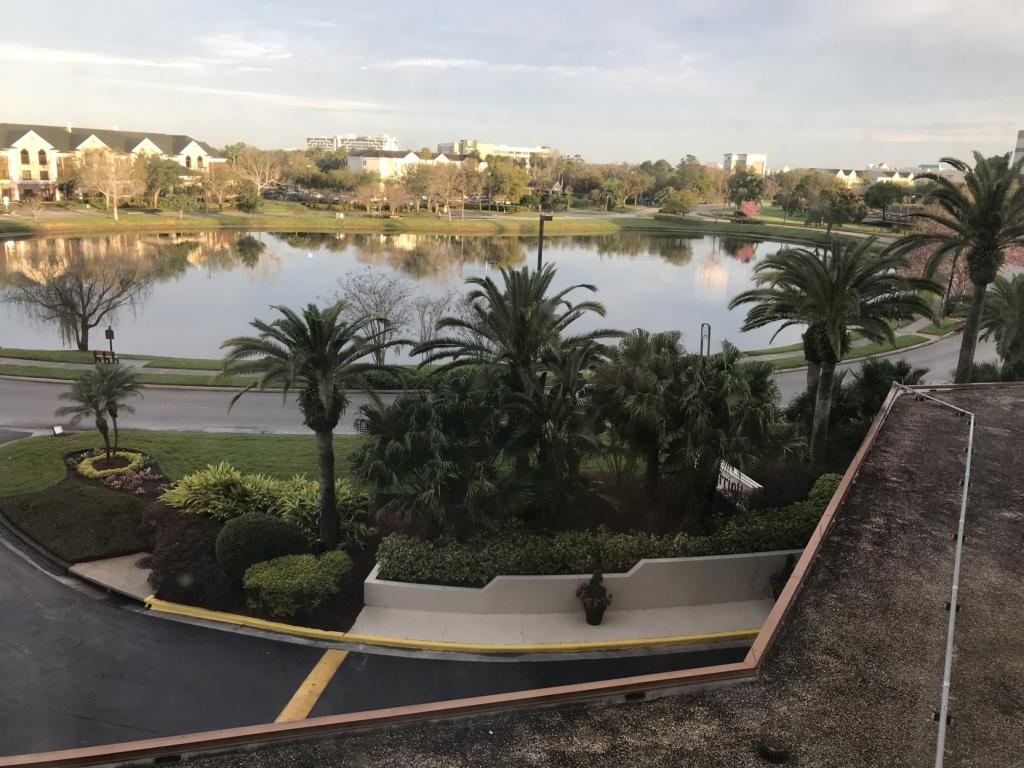 [TR] FLORIDE Mars 2019 : Golfe du Mexique, WDW et Universal Img_4011