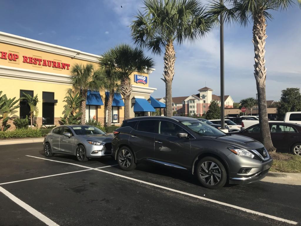 [TR] FLORIDE Mars 2019 : Golfe du Mexique, WDW et Universal Img_4013