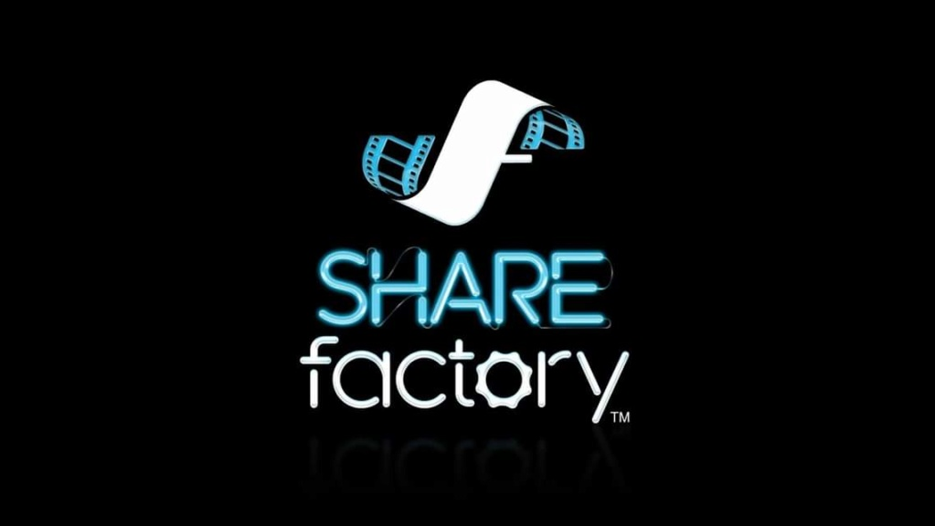 ShareFactory - How to Make a Basic Clip Fb_img10