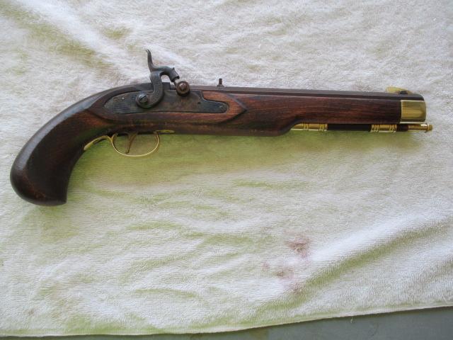 CVA Kentucky Pistol 001_410