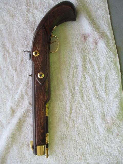 CVA Kentucky Pistol 003_410