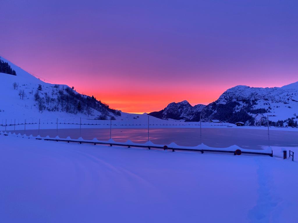 coucher de soleil Img-2015