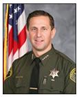 Rob NICHOLSON - Sheriff par intérim 2dry10