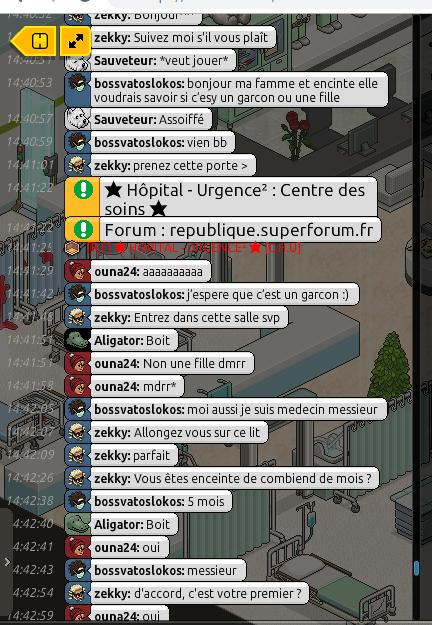[Hôpital] Rapports d'actions RP de Zekky - Page 3 Rp2111