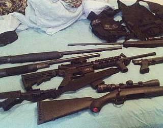Stoneman douglas: What we know Guns_n10