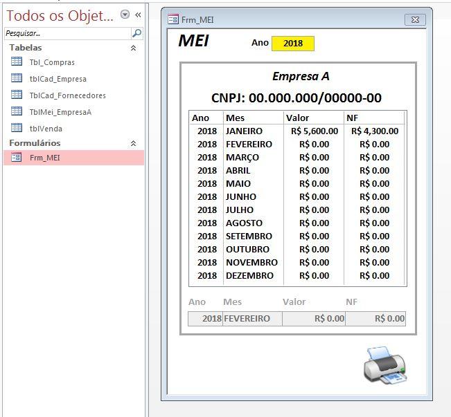 [Resolvido]Controle de Vendas CNPJ Apagar36
