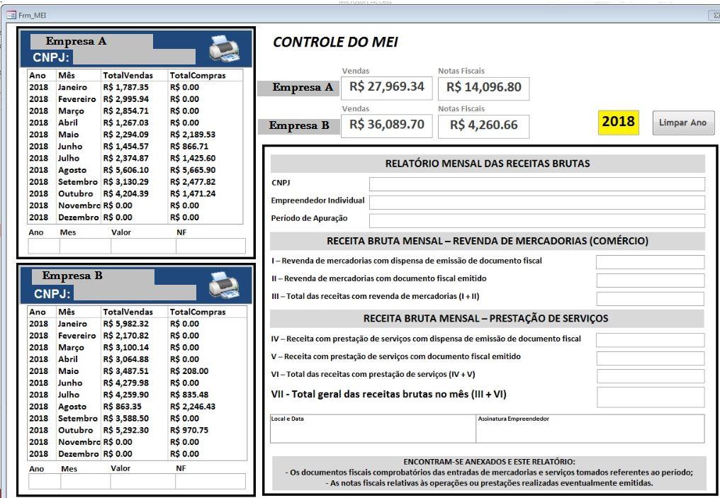 [Resolvido]Controle de Vendas CNPJ Apagar42