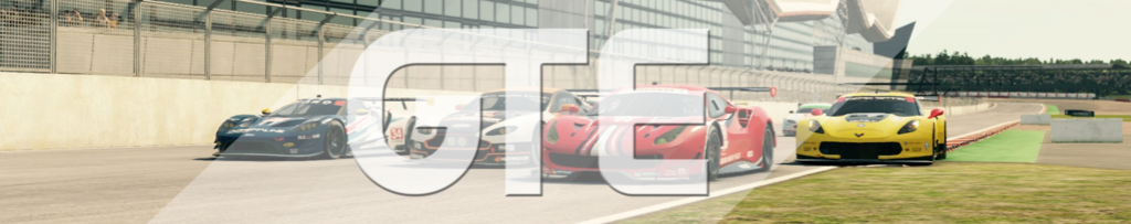 Car Selection and Team Registration Banner11