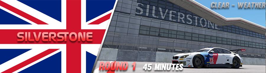 Round 1 - Silverstone Round_10