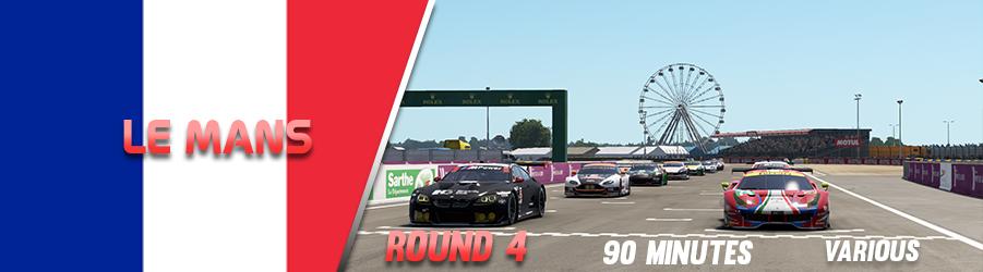 Round 4 - Le Mans Round_17