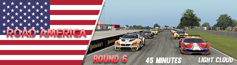 Round 6 - Road America Round_18