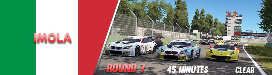 Round 7 - Imola Round_21