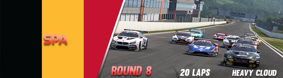 Round 8 - Spa Round_24
