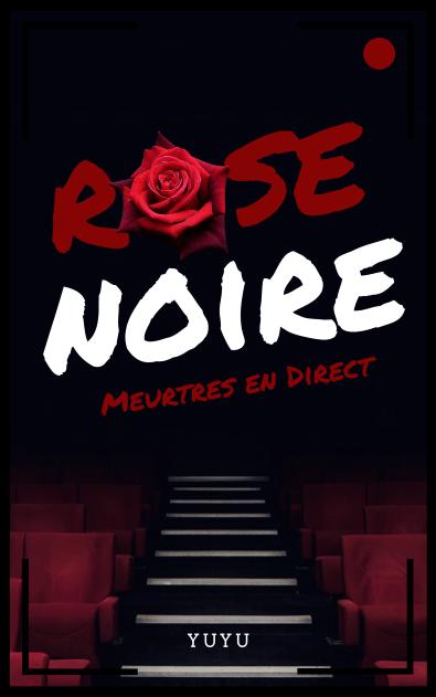 Rose Noire [A la recherche de (bêta ?) lecteurs] Rose_n18