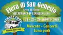 Fiera di San Genesio a Villafranca in Lunigiana Img_po10