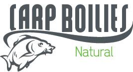 https://carpboiliesnatural.com/boutique/ Logo10