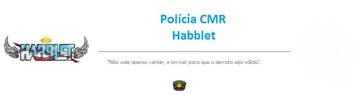 Apostila: Excelência na Carreira Policial Io10