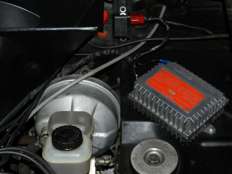 Adattatore per rivoluzione elettronica -Electronic Revolution Adaptor  Dscn3619
