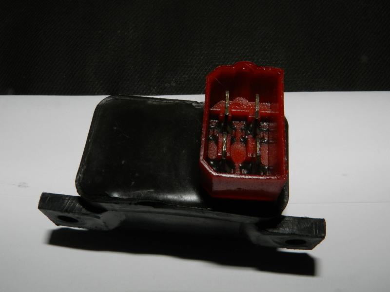 Adattatore per rivoluzione elettronica -Electronic Revolution Adaptor  Dscn3620