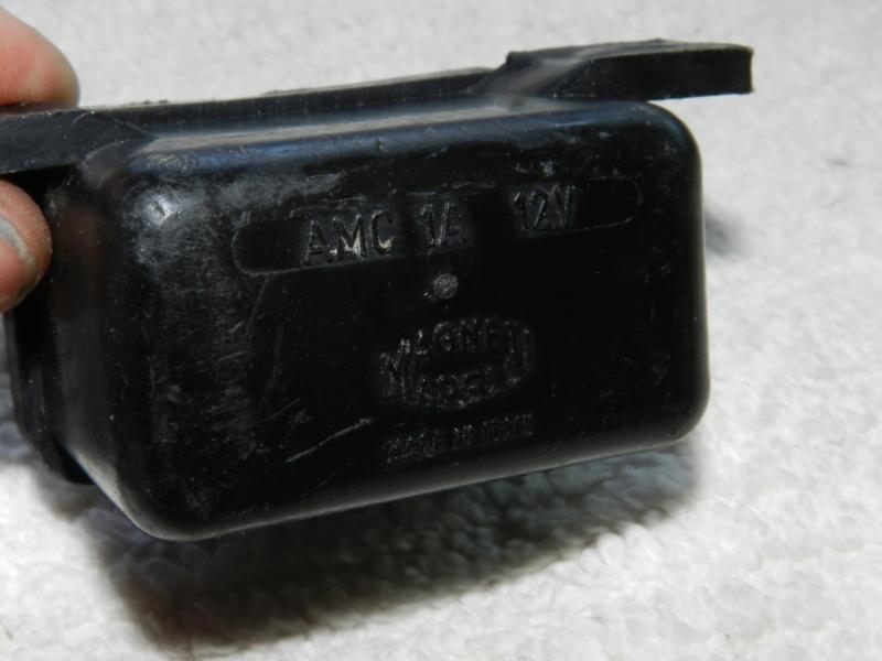 Adattatore per rivoluzione elettronica -Electronic Revolution Adaptor  Dscn3621