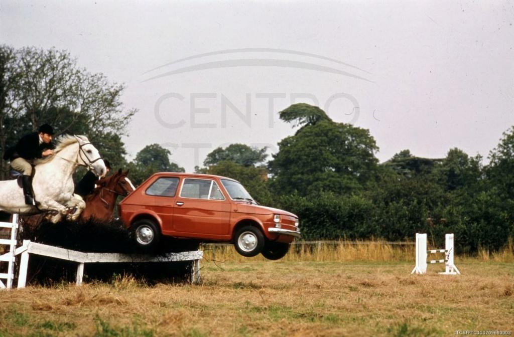 Addio a Rémy Julienne, storico stuntman di James Bond 1973_f10