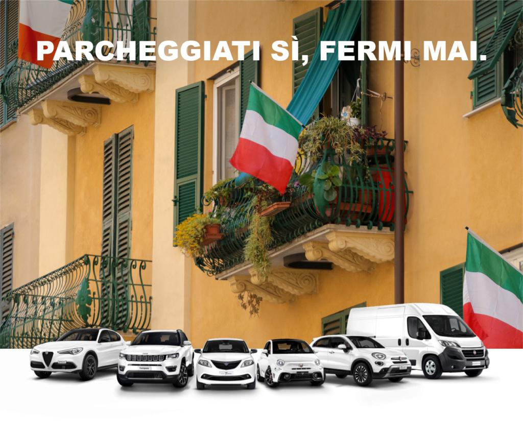 Messaggio Di Sostegno E Di Solidarietà Verso l'Italia e Il Popolo Italiano. - Pagina 3 Fiat_c10