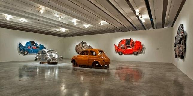 Automobili come monumenti Fiats-11