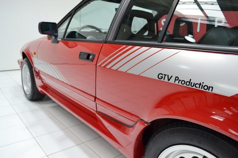 Non è una Fiat ma... Gtpr10