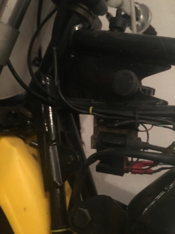 Proyecto de restauración de: Puch Cobra  MC y TT F7f3ca10