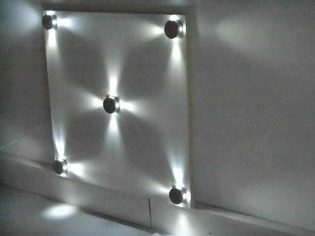 Luminárias LED Led_lu10