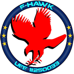 "Présentation de Namkhaï ""Firehawk"" Norbu F-hawk12"