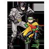 Hatalmi Harcok Bats_a10