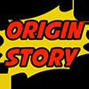 Hiányzásnapló Origin11