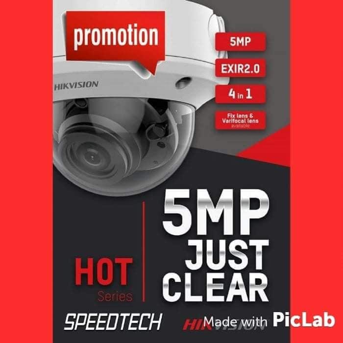 افضل عروض اسعار والخصومات على hikvision وكاميرات avtech التايوانى 38085610