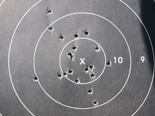 Red dots vs. Steel sights - Page 2 Img_0015
