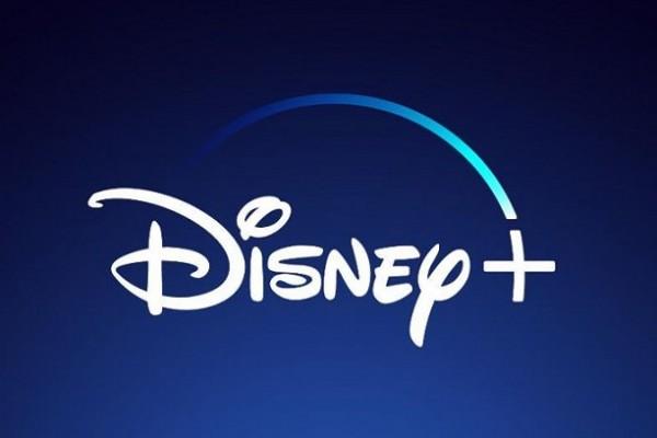 Disney+ Disney10