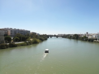 Andalusia - Granada, Cordoba e Siviglia  Img_2035