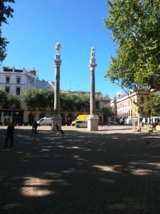 Andalusia - Granada, Cordoba e Siviglia  Img_2038