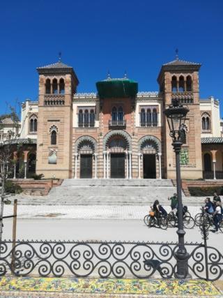 Andalusia - Granada, Cordoba e Siviglia  Img_2040