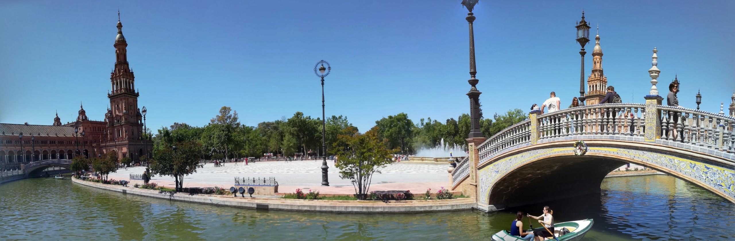 Andalusia - Granada, Cordoba e Siviglia  - Pagina 2 Img_2046