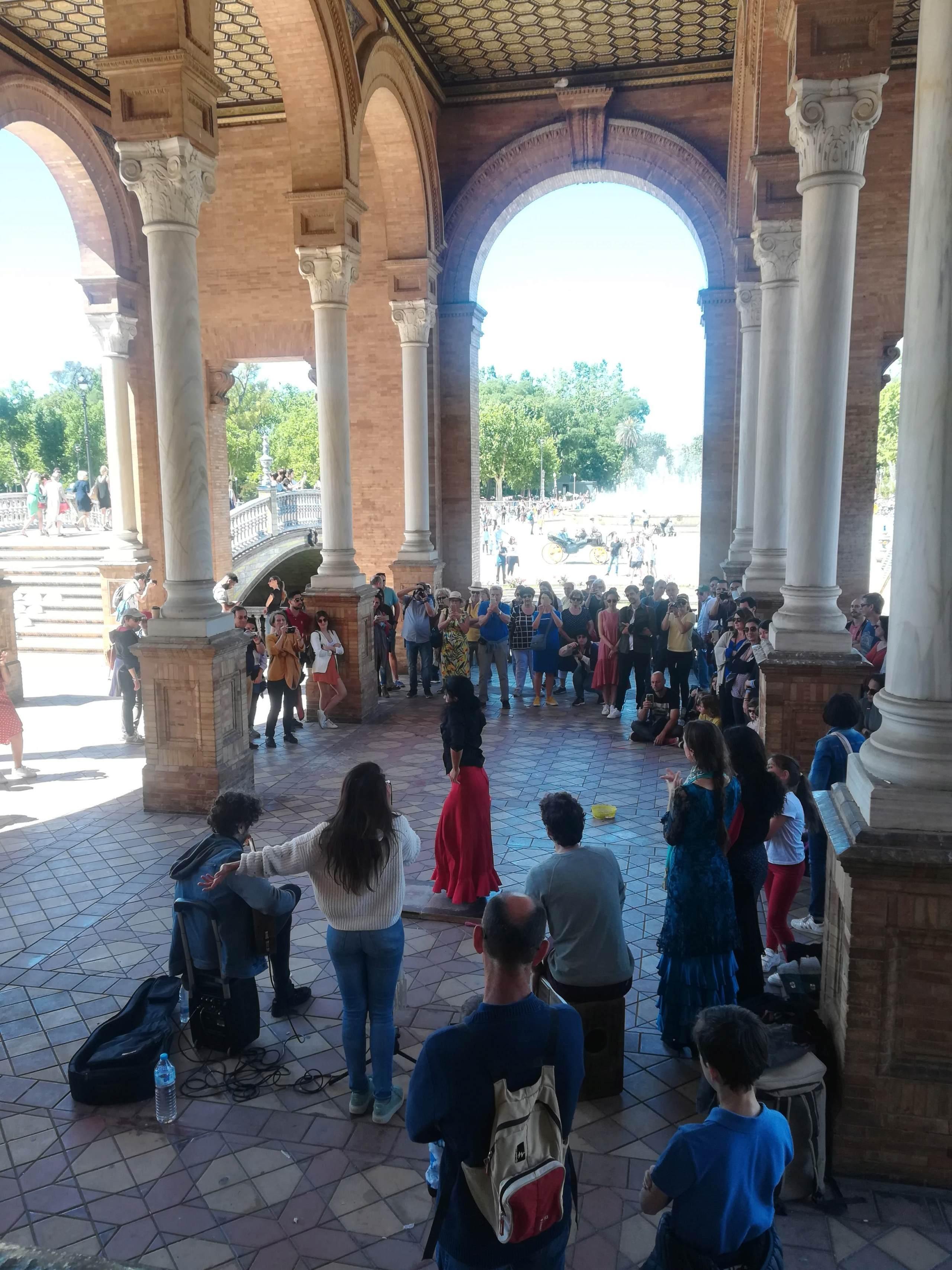 Andalusia - Granada, Cordoba e Siviglia  - Pagina 2 Img_2047