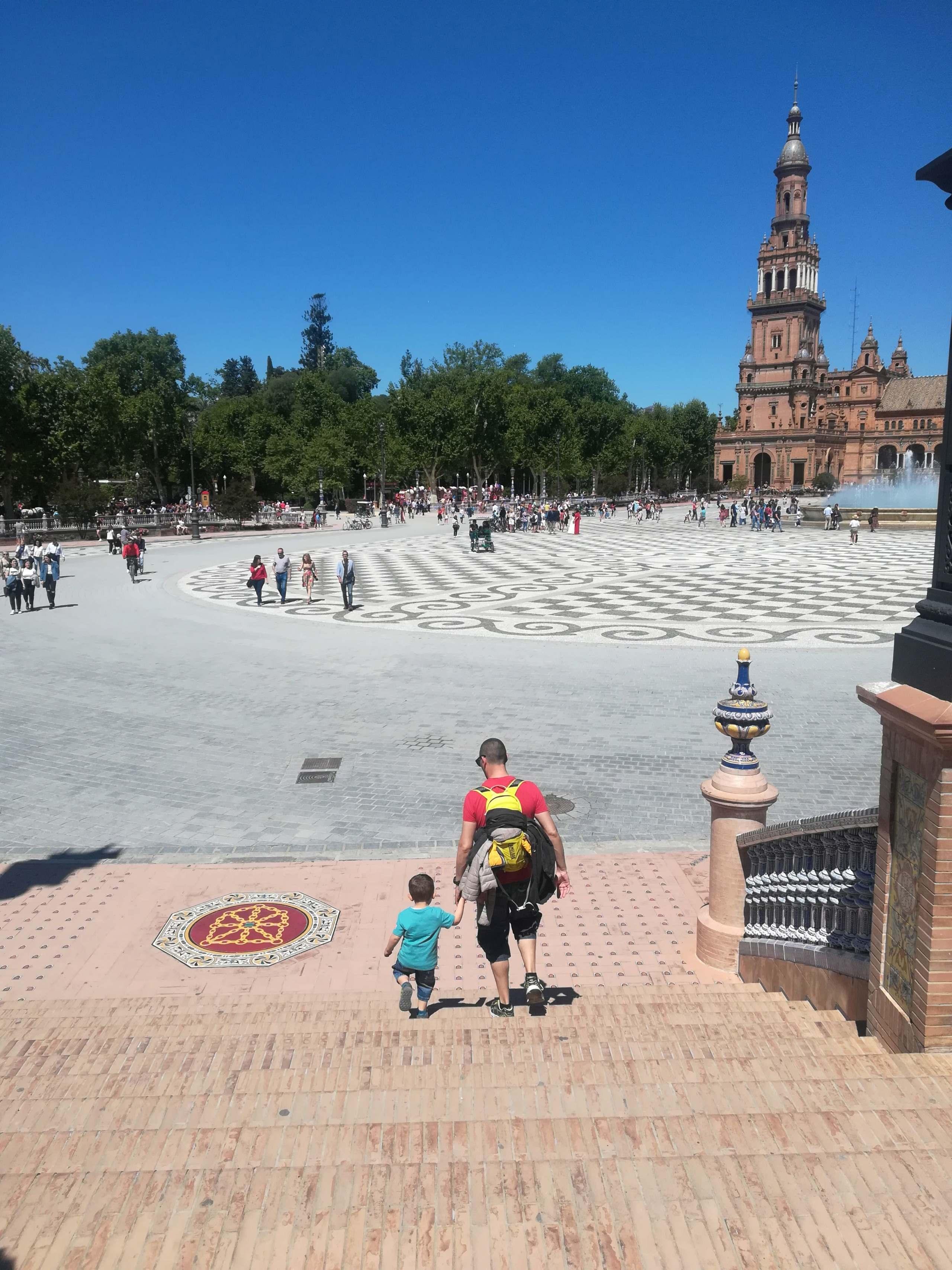 Andalusia - Granada, Cordoba e Siviglia  - Pagina 2 Img_2048