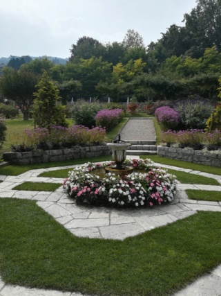 Parco Pallavicino Img_2054