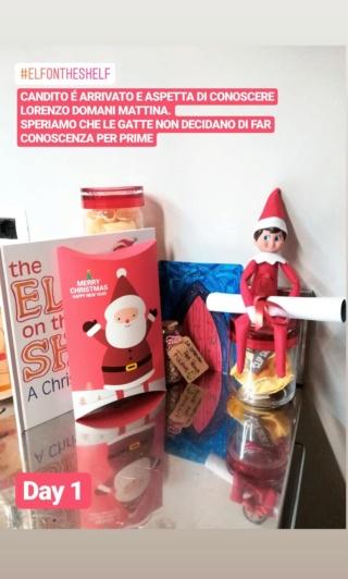 Elf on the shelf Img_2062