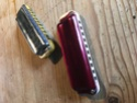 Vends 3 custom sugar Cain harp 80e/harmonica  2b866f10
