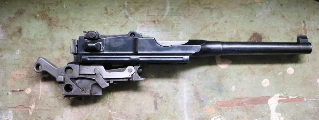 Un Mauser C96 M1930 Img_5010