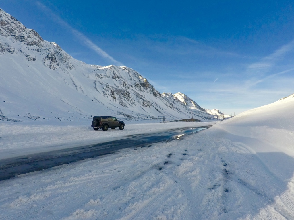 JLUR sulla neve 13c0f010